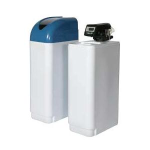 Descalcificador de agua compact 700 descalcificador - Descalcificador de agua domestico ...