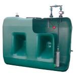 In cio escritor filtros de agua potable domesticos - Filtros de agua domesticos ...