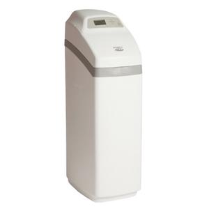 Descalcificador de agua ecowater descalcificador - Sacos de sal para descalcificador ...