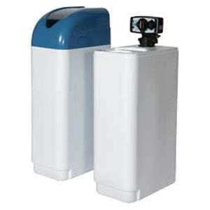 Decoracion mueble sofa descalcificadores de agua - Descalcificador de agua para casa ...