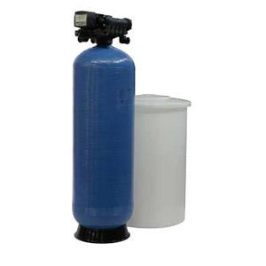 Descalcificador de agua duo m gnum descalcificador - Descalcificadores de agua precios ...