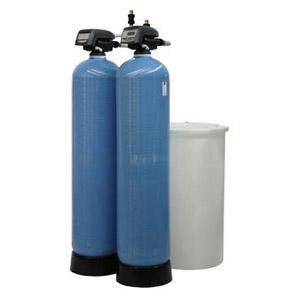 Descalcificador de agua performa 2 descalcificador - Descalcificador de agua domestico ...