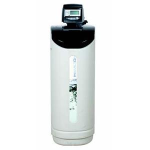 Descalcificador de agua hamilton descalcificador - Descalcificadores de agua precios ...