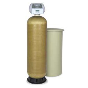 Descalcificador de agua robosoft fa 1 descalcificador - Descalcificadores de agua precios ...