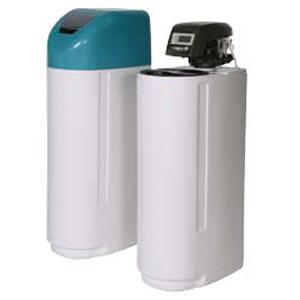 Descalcificador de agua snt10 700 descalcificador - Descalcificador de agua domestico ...
