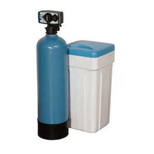 Descalcificador de agua duo 5600 descalcificador - Sal para descalcificadores ...