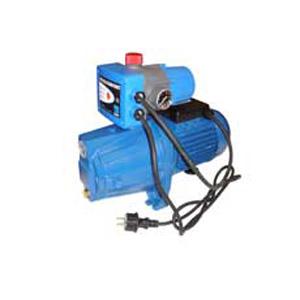 Grupo de presi n aga descalcificador antical for Grupo de presion de agua para edificios