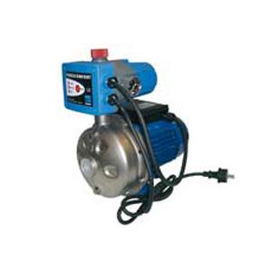 Grupo de presi n cdx descalcificador antical for Grupo de presion de agua para edificios
