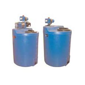 Grupo de presi n hidro tank descalcificador antical for Grupo de presion de agua para edificios