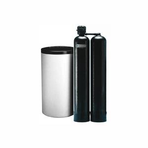 Descalcificador de agua kinetico 2100 s descalcificador - Descalcificadores de agua precios ...