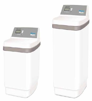 Descalcificador de agua watermark descalcificador - Sacos de sal para descalcificador ...
