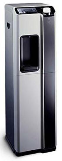 Descalcificador filtros de agua purificadores de agua for Descalcificador de agua casero