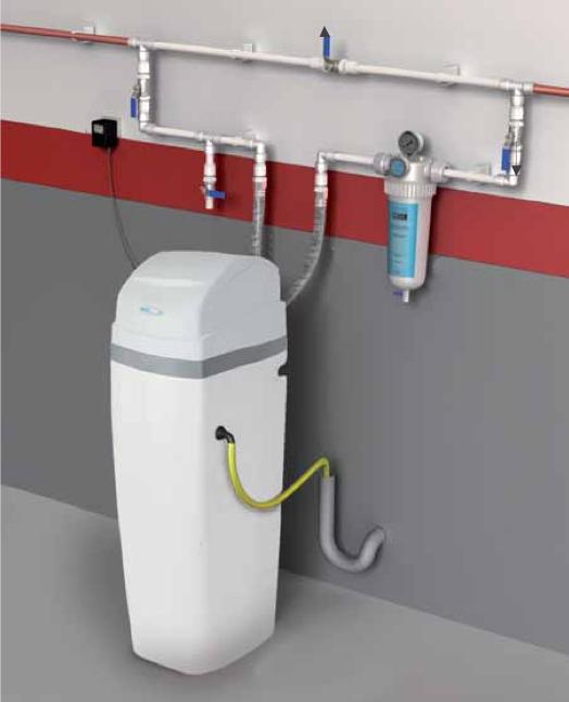Watermark 12 30 h2agua equipos para tratamiento de agua - Precios descalcificadores domesticos ...