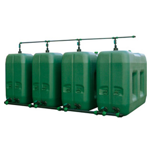 bateria-deposito-agua