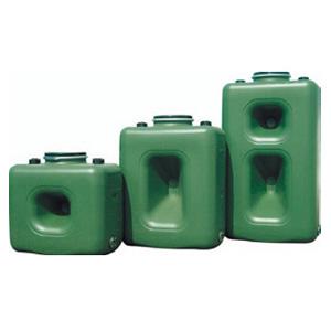 depositos-agua-ESTRECHOS