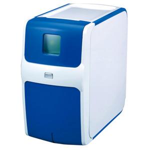 purificador-flujo-directo-direct-blue