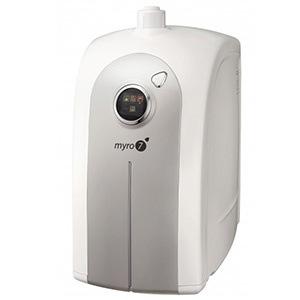 osmosis-inversa-myro-7