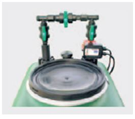 deposito-agua-hidraulico-bypass