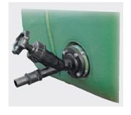 deposito-agua-hidraulico-grifo-vaciado