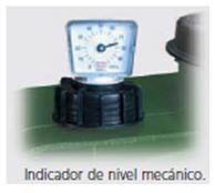 deposito-agua-hidraulico-indicador-nivel