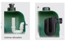 deposito-agua-hidraulico-rebosadero