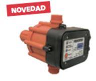 deposito-agua-hidraulico-regulador-presion