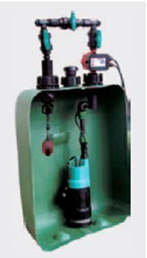 deposito-agua-hidraulico-sistema-bombeo