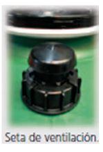 deposito-agua-hidraulico-ventilacion