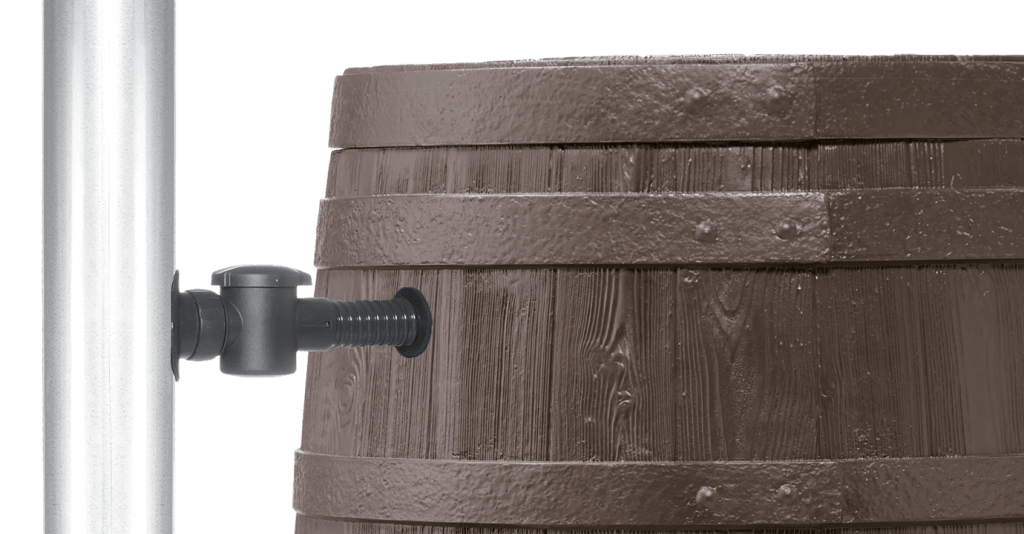 deposito-agua-lluvia-barrica-5