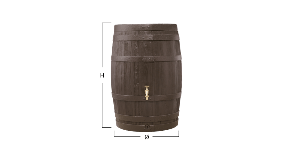 deposito-agua-lluvia-barrica-6