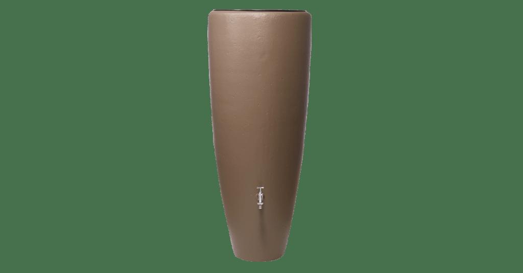 deposito-agua-lluvia-macetero-2-en-1-3