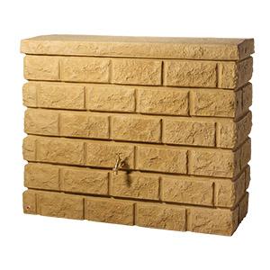 deposito-agua-pared-rocky