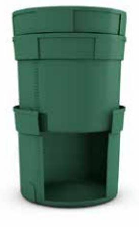 depositos-agua-cilindrico