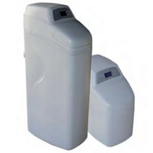 Descalcificador rhin h2agua equipos para tratamiento de agua - Descalcificador de agua para casa ...