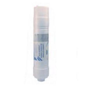 filtro-carbon-activado-osmosis-inversa