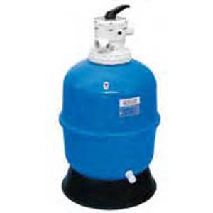 filtro-piscina-CICLON-SUPERIOR