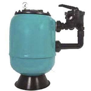 filtro-piscina-TURQUESA