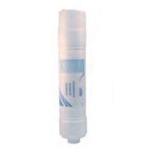 filtro-sedimento-osmosis-inversa