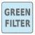 membrana green filter