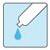 menor-consumo-agua