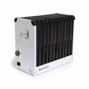 enfriador-ICEHOME-R80