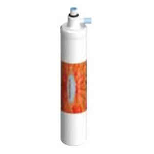 filtro-carbon-activado-cs