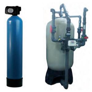 filtro-lecho-fap-zeolitas-hidroantracita