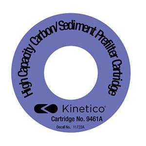 prefiltro-sedimentos-kinetico-k5