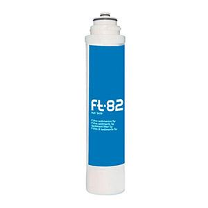 filtro sedimentos ft82 cartucho