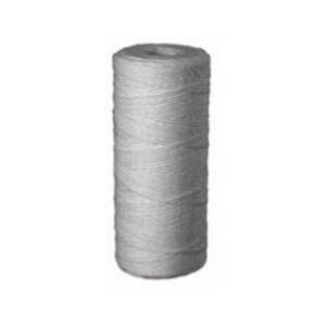 cartucho-filtrante-polipropileno-bobinado-big