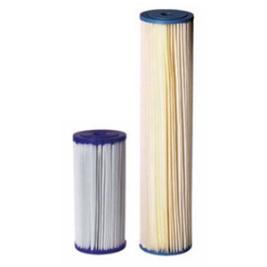 cartucho-filtrante-polipropileno-plisado-big