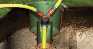 arqueta-agua-jardin-detalle2