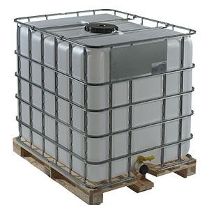 deposito-agua-palet-madera