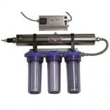 exterilizador-ultravioleta-uv-home